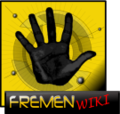 Logowiki.png